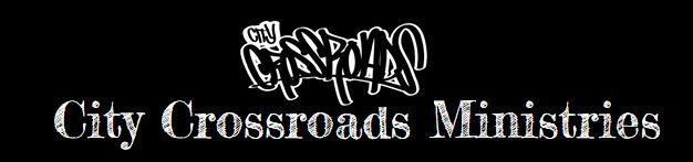 CityCrossroads