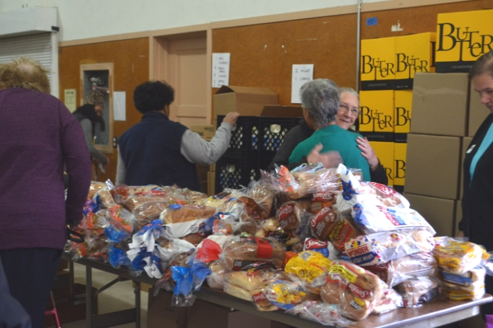 Food_Pantry_03_up