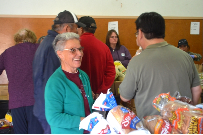 Food_Pantry_04_up