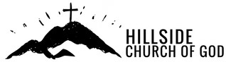 Hillside Church of God